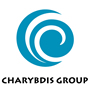 Charybdis Group LLC.